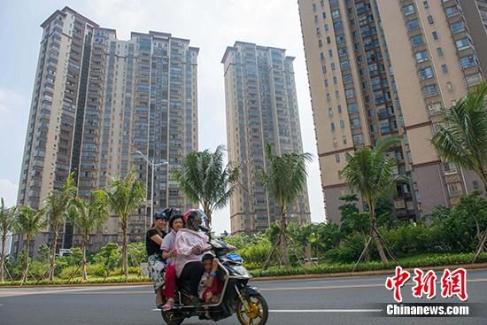 聚宝盆北京赛车pk