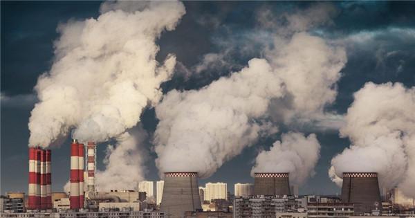 打冬季大气治理首炮:山东明令供暖季高污染企业停产