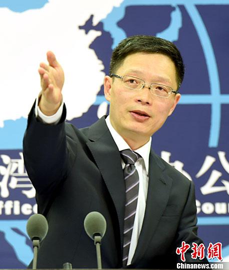 安峰山 资料图 中新社记者 张勤 摄
