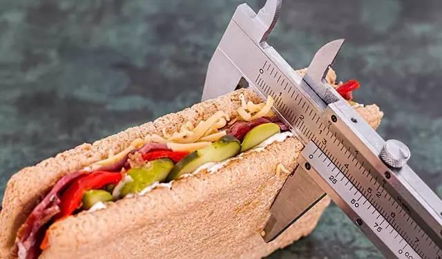 方法,瘦腰,瘦肚子……有没有瘦腿v方法的好软件?1系统1局部瘦身图片