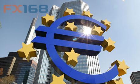 丹斯克银行:若薪资增长未回升 欧洲央行或将延