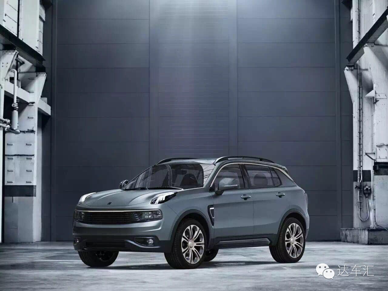 吉利博越,已经和我们车买买有过一次不短时间的相处,它有着高配置水平以及在同价位中国品牌SUV中优秀的底盘表现,在笔者看来它可以称得上是中国品牌SUV的标杆。但随着广汽传祺GS8的上市,它的地位受到了威胁,使得不少想要买吉利博越的人动摇了,要不要加点钱买传祺GS8?这部分人中,就数想要购买14.