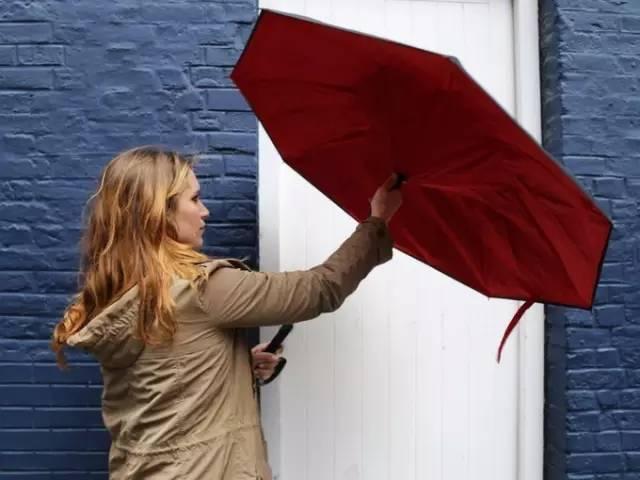 【双11购物狂欢】居家必备的德系反向伞双11亏本清仓,错过就是永远