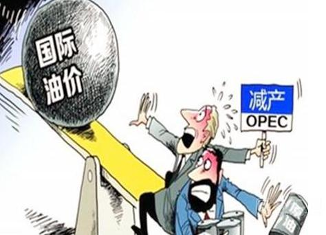 威廉希尔亚洲中文官网 3