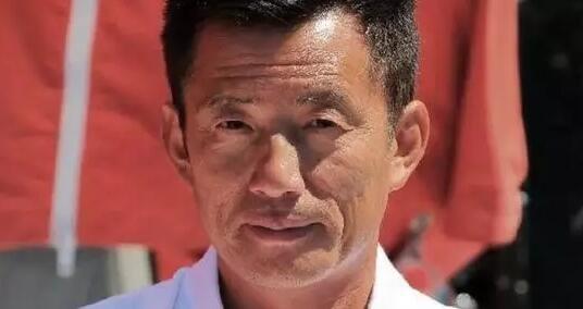 中国帆船第一人郭川失联,为啥先搜救的是美国海岸警卫队?