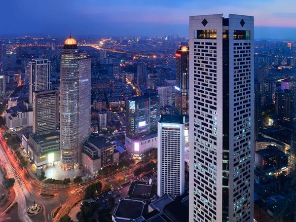 2013一季度广东gdp_惠州今年一季度服务业增长10.4%拉动GDP增长3.4个百分点