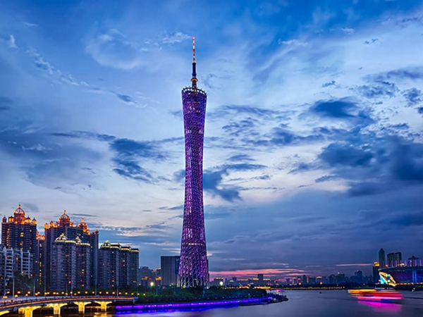 2013广东一季度gdp_惠州今年一季度服务业增长10.4%拉动GDP增长3.4个百分点