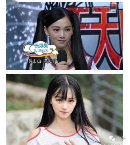 北京赛车冠军走势图线