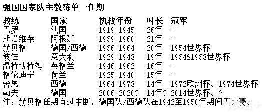 美高梅国际官网手机版 27