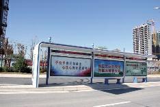 北京遭雷雨袭击市区多处积水 窝窝团收购55.com域名
