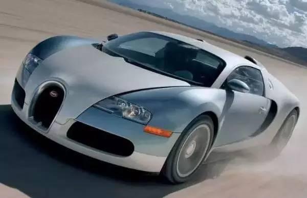 各品牌中国第一个车主 奔驰车主