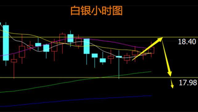 威廉希尔官网中文平台 8