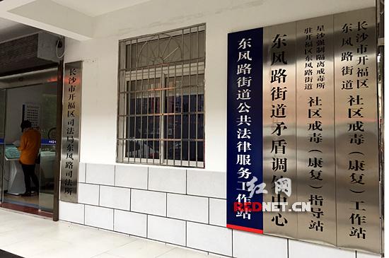 盘江股份调高部分煤炭价格 5人一审认罪后翻供