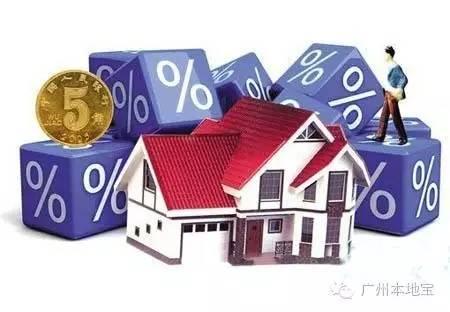 利率决议或提振欧元 4S尚未获入网证