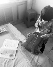 的哥给乘客找零钱时猝死 9岁女儿仍给他发信息