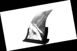 视频-迈凯轮MP4-12C 看到微博鼓励重觅笑容