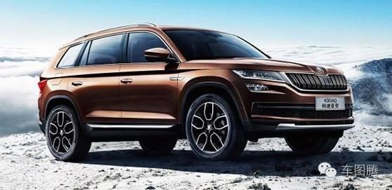 2. 保时捷第三款SUV假想图 或命名Majun-交强险10年还亏500亿 吉利