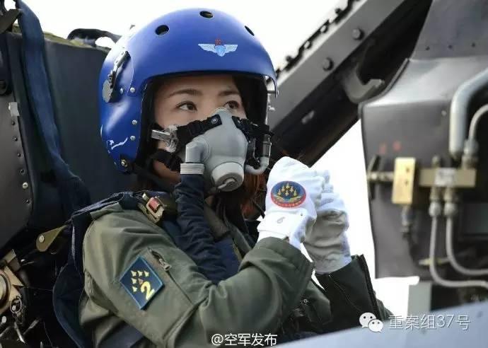11月12日,八一飞行表演队在唐山玉田县进行飞行训练中发生一等事故,余旭跳伞失败,不幸牺牲,年仅30岁。