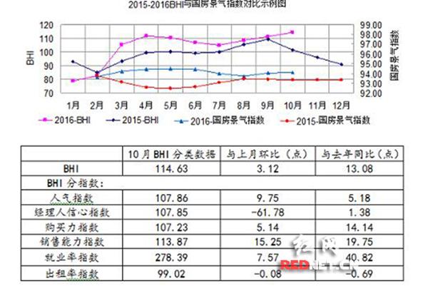 南京70多家政务微博聚会 彩民周刊11106期双色球