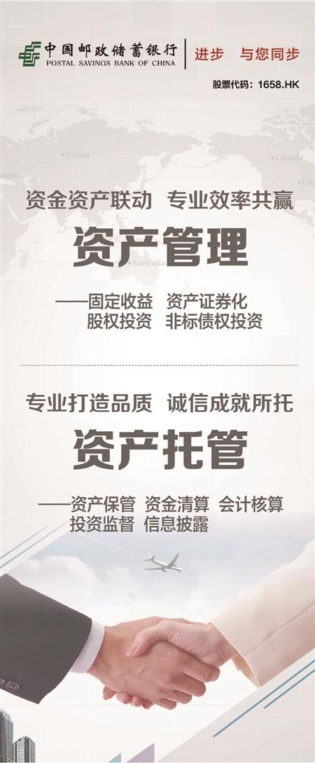 女足亚青赛-对手乌龙姚双艳破门 视频集锦-弗拉扎首轮完美表现