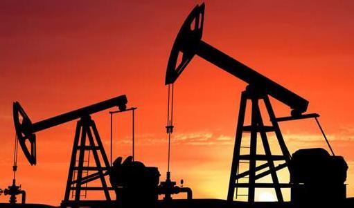 美国汽油库存减少284.1万桶