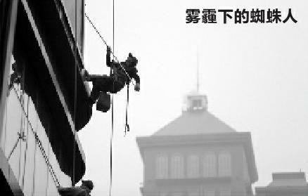 上海期货交易所交割细则修订草案 目标非黑即白