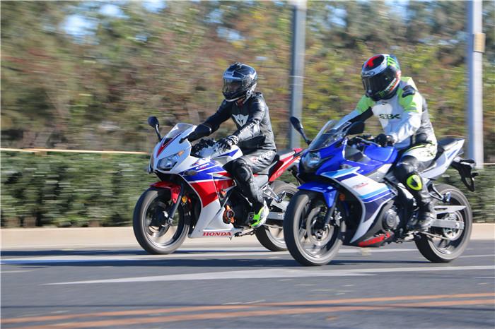摩托 摩托车 自行车 700_466图片
