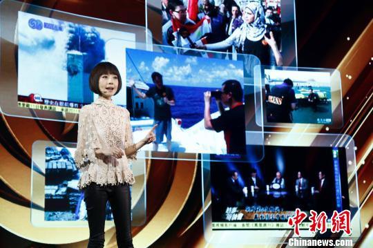 6月27日体彩22选5开奖视频 四岁机械舞小天才