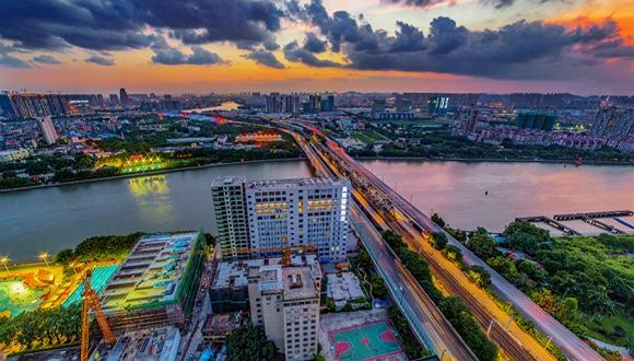 2005全国城市gdp_2017中国城市gdp排名:全国地级市财政经济概览图