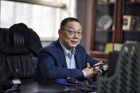 专家:13.7亿人口撑着北京房价 不可能下降
