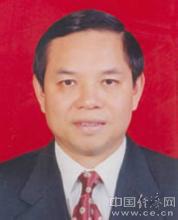 广西原副书记李克赴自治区人大常委会任职(图) 新闻