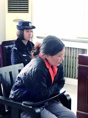 女子吃霸王餐被控诈骗 此前赖账14次未达起刑点
