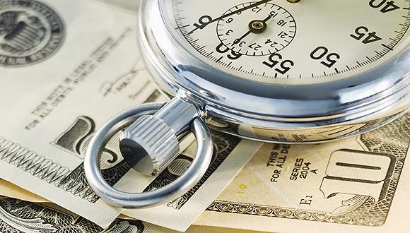 美元上涨 债券QDII基金快被抢光了|债券|债券基