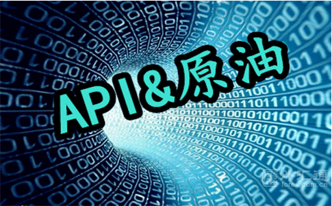 API预测分析,EIA数据行情怎么样才能赚到钱,原