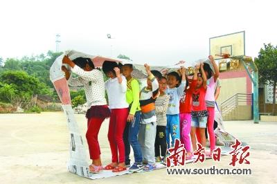 http://www.umeiwen.com/sifanghua/793831.html