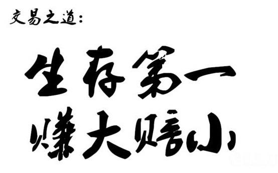 十博体育官网 2