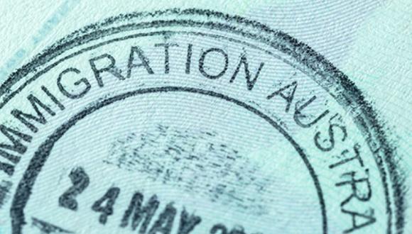 澳洲技术移民类别下有52种职业或被移除