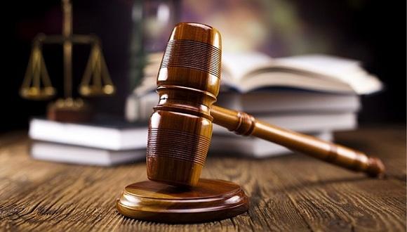 案外人财产被法院追缴 申辩权难落实