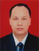 图片来源:江门市人民政府网站