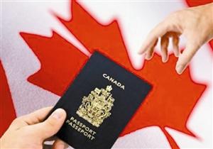 800名华人或被逐|加拿大|移民|华人