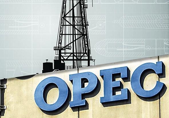 ??原油行情分析及操作策略 ?? ??自周三OPEC协议达成后,原油价格连续2个交易日上涨收阳,涨幅逾10[%],最高至51.8美元。周五收官,原油白盘价格有所回落,同时,强劲的非农数据或将限制油价涨幅,令油价承压。1小时线上看,K线运行在布林带中轨上方,MACD交死叉向下运行,绿色能量柱逐渐放量,KDJ三线交死叉向下运行,四小时上看MACD交金叉向上运行,红色能量柱逐渐缩量,KDJ三线交死叉向下运行,因此冉燃建议原油短线反弹看空,顺势操作,严格止损!重点关注晚间非农数据 ??