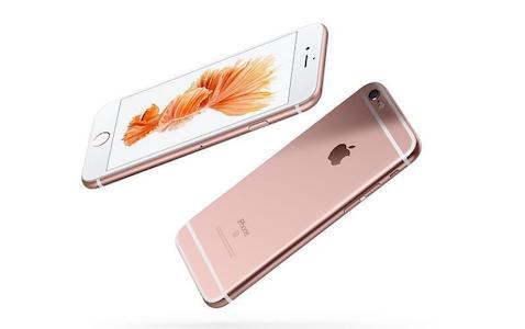苹果:iPhone 6S自动关机召回是不是质量问题?iPhone 6S自动关机为保护电子原件?