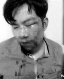广东1-9月各类事故致4523人死亡 食品饮料股逆市造好