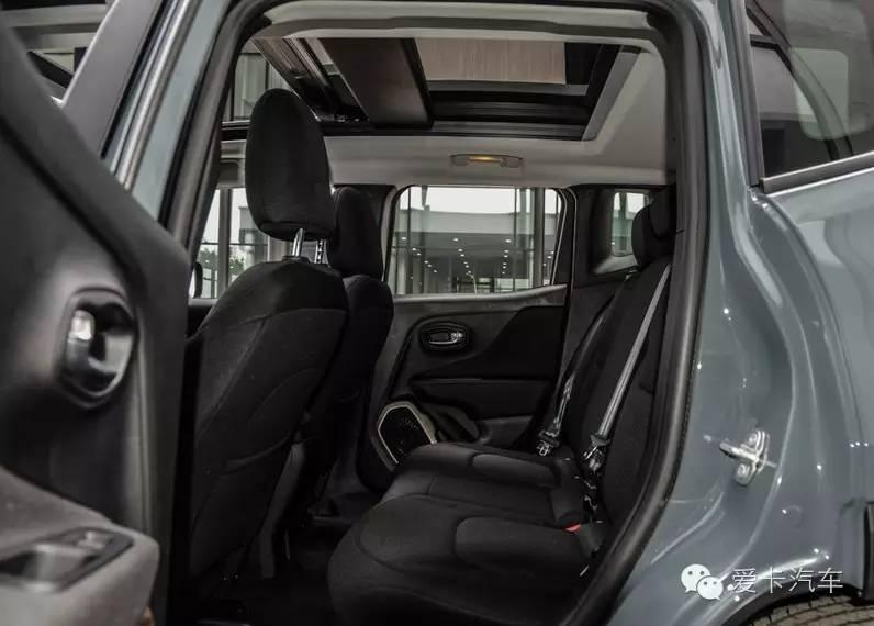 买这几辆合资SUV,你将会省出大笔钱过年!