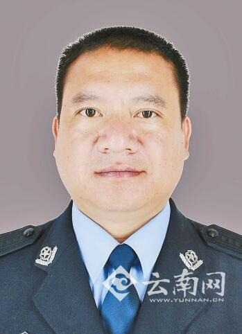 Yunnan publicity Du Lujun  Dong Dalun  Gao Bing  Wang Wei  Zhang     Top News Dong Dalun  male  the Han nationality  born in December       the provincial Party committee Party school degree  member of the Communist Party of China