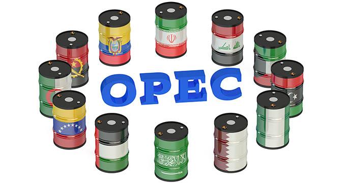 本周三即将公布API和EIA原油库存,据外媒调查显示,美国原油库存料将减少110万桶。届时API及EIA双重利好油价,油价将再刷年内高点。虽技术面涨势略显疲态,但基本面还是十分强劲。沙特国家石油公司(沙特阿美)周二称,已将其亚洲客户的1月阿拉伯轻质油价格调降1.20美元/每桶,价格为较阿曼/迪拜平均价格贴水0.