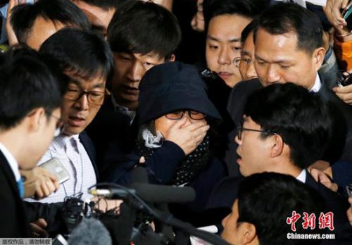 国信香港称气氛复苏仍需观察 两大原因分析淘金无望