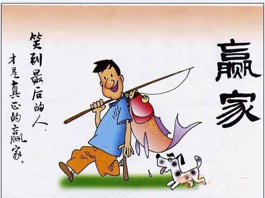 shangxinshu微信公众