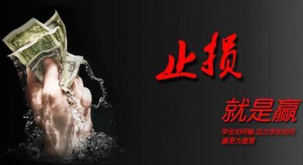 永利集团最新网站 5