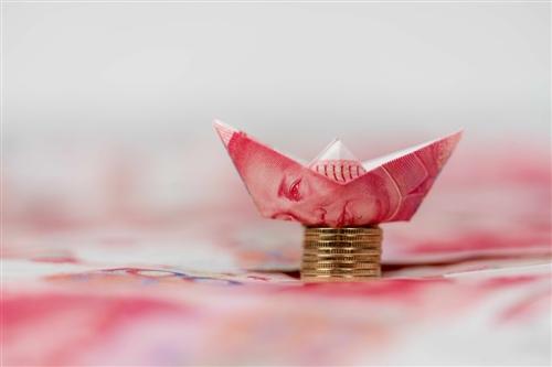 银行理财这一年:同业理财委外风险隐现 抵御能